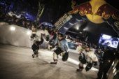 Crashed Ice time NOW! http://live.redbull.tv/