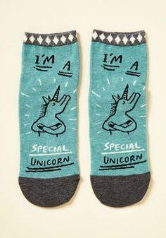 5dd3897a656 Socks - Cute Socks   Unique Socks for Women