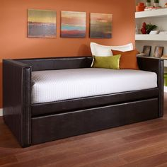 21 Best Ergonomic Images Sleeper Couch Beds Daybed