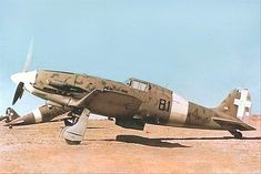 the C.202 had its defects It was insufficiently armed, with just two machine guns that easily jammed. The radios were unreliable, forcing the pilots to communicate by waggling wings. The oxygen system was inefficient, causing 50 to 60 per cent of the pilots to break off missions, sometimes even causing fatal accidents An early Macchi C.202 (note lack of radio mast) of 81ª Squadriglia, 6° Gruppo, 1° Stormo CT