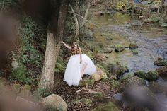 The Lost Paradise - Revista I Love Brides