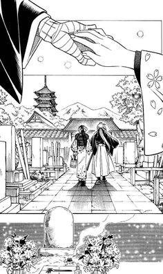 Rurouni Kenshin, Kenshin Anime, Anime Chibi, Manga Anime, Kenshin Le Vagabond, Era Meiji, Samurai, Takeru Sato, Asian Love