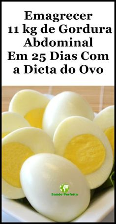 Zero Carb Diet, No Carb Diets, Eating Eggs Everyday, Egg Diet Results, 21 Day Meal Plan, Dietas Detox, Boiled Egg Diet Plan, Dieta Paleo, Diet Challenge