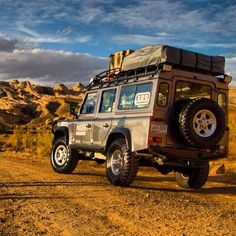 Awesome Land Rover 2017 - Log in — Instagram Check more at http://car24.ga/my-desires/land-rover-2017-log-in-instagram/