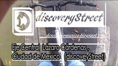 Visitanos en: www.descubrirmusica.blogspot.com