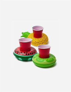 BIGMOUTH Inflatable Beverage Boats THB378.00