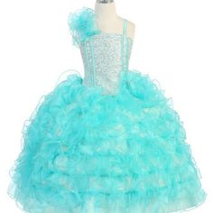 Bethany Girls Dress from The BEST OF BOTH WORLDS BOUTIQUE MONOGRAM AND GIFTS for $120.00