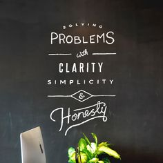 Solving-Problems-Quote