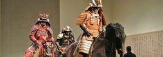 The debate on Japanese swordsmanship based on skeletal trauma | http://www.tameshigiri.ca/2014/04/25/the-debate-on-japanese-swordsmanship-based-on-skeletal-trauma/
