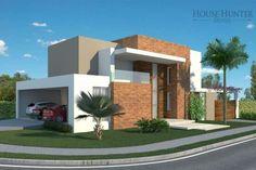 Foto 25, Casa de Condomínio, ID-65230748