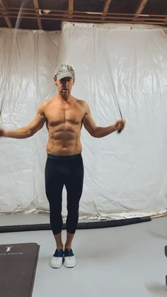 Chest Workouts, Body Workouts, At Home Workouts, Men's Health Fitness, Fitness Goals, Fitness Tips, Get Taller Exercises, Tuesday Workout, Male Fitness Models