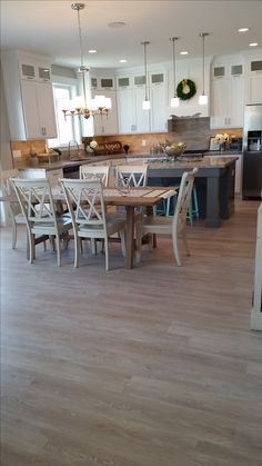 Picture Floors Coretec Plus Long Plank Pleasant Pine Sqft Light Gray