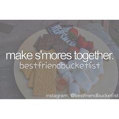 .@bestfriendbucketlist (вeѕтғrιend вυcĸeтlιѕт♡) 's Instagram photos | Webstagram - the best Instagram viewer