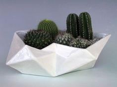 Resultado de imagen para geometric ceramic
