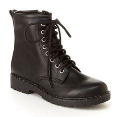 a152b6f6345 Flat Booties Shoes Women Paciotti 4us | Shoes | Flat booties, Shoes, Flats