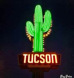 Image Search Results for welcome to tucson