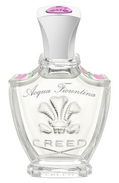 Creed 'Acqua Fiorentina' Fragrance available at #Nordstrom