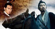 Vị tướng quân có tâm đại nhẫn nổi tiếng nhất lịch sử Trung Hoa chịu nhục chui háng ôm chí lớn