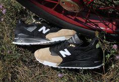 new-balance-998-premier-9