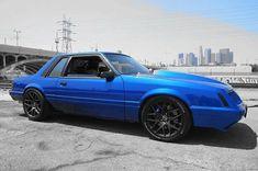 93 Mustang, Fox Body Mustang, Mustang Cars, Notchback Mustang, Mercury Capri, Custom Muscle Cars, Ford Mustangs, Chevrolet Malibu, Drag Cars