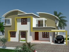 Beautiful Exterior House Paint Colors Ideas Modern Exterior House Paint Colors Ideas 2014 Noover