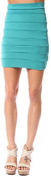 #papayaclothing.com       #Skirt                    #Papaya #Clothing #Online #ELASTIC #MINI #SKIRT     Papaya Clothing Online :: ELASTIC MINI SKIRT                                  http://www.seapai.com/product.aspx?PID=1843459