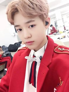 NCT otherwise known as NCTINFO, a site providing the latest in news, media, translations, fantaken images and everything regarding S. K Pop, Nct 127, Winwin, Fandom, Taeyong, Jaehyun, Ntc Dream, Nct Dream Chenle, Baby Dolphins