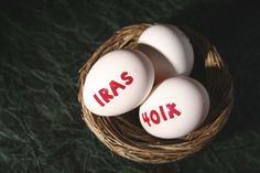 Roth 401(k) vs. Regular 401(k): Do You Know the Difference?