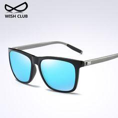$4.74 (Buy here: https://alitems.com/g/1e8d114494ebda23ff8b16525dc3e8/?i=5&ulp=https%3A%2F%2Fwww.aliexpress.com%2Fitem%2FLuxury-Brand-Retro-Sunglasses-Polarized-Glasses-Men-Women-Vintage-Sun-Glasses-For-Men-Driving-Glasses-gafas%2F32795703499.html ) Luxury Brand Retro Sunglasses Polarized Glasses Men Women Vintage Sun Glasses For Men Driving Glasses gafas Unisex High Quality for just $4.74