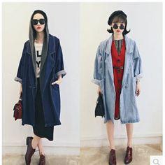 2015秋冬ファッション新作特集