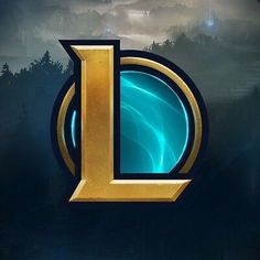 League of Legends Account EUW Bronze V No Skins Instant Delivery Buy LoL accounts and gifts at LeagueDiamond.Store of legends logo Lol League Of Legends, Draven League Of Legends, League Of Legends Fondos, Ezreal League Of Legends, Evelynn League Of Legends, League Of Legends Boards, Ahri League, League Of Legends Account, League Of Legends Characters