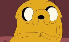 """18 Ways """"Adventure Time"""" Is Making You A Better Person - BuzzFeed Mobile"""