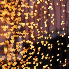 stunning examples of bokeh photos Bokeh Fotografia, Photographie Bokeh, I Love Heart, Happy Heart, Tiny Heart, Heart Bokeh, Shimmer Lights, Bokeh Photography, Exposure Photography