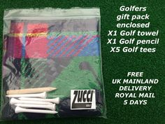 Delightful Unforgetable Golf Gift That No Golfer Will Forget Ideas. Spectacular Unforgetable Golf Gift That No Golfer Will Forget Ideas. Golf Day, New Golf, Gifts For Golfers, Golf Gifts, Best Golf Irons, Golf Trophies, Golf Towels, Charity, Goodies