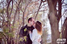 Photo courtesy of John LoConte. Marry Me, Engagement Session, Couple Photos, Couples, Couple Shots, Couple Pics, Couple Photography, Romantic Couples, Couple