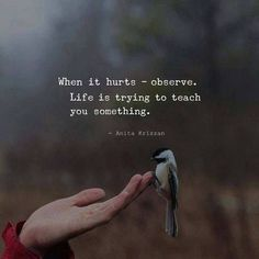 It hurts a lot. It hurts constantly. It hurts. Wisdom Quotes, True Quotes, Great Quotes, Words Quotes, Motivational Quotes, Inspirational Quotes, Sayings, Pain Quotes, Friend Quotes Humor