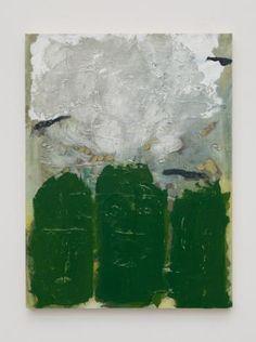 Richard Aldrich, Untitled
