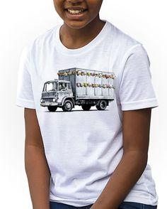 https://www.navdari.com/products-fk00008-BANKSYLATTESTWORKINNYCNAMEDSIRENSOFTHELAMBSKidsTshirt.html #SIRENS #BANKSYSIRENS #BANKSY  #KIDS #TSHIRT #CLOTHING #FORKIDS #SPECIALKIDS #KID #GIRLS #GIRLSTSHIRT