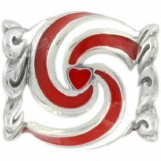 Make your own Christmas bracelet!!