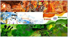 http://valentinesdaywishescards.com/2014/republic-day-2014-wallpapers-wallpaper-of-indian-flag.html