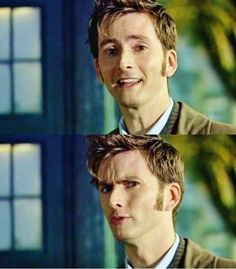 """Heeeey."" ""Ooooo."" 