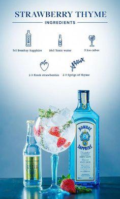 Blechschild When Life Gives You Lemons add A Little Gin /& Tonic Wandschild