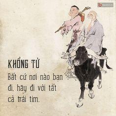 10 bài học về cuộc sống của Đức Khổng Tử sẽ làm thay đổi cuộc đời bạn - Ảnh 7. Famous Quotes, Best Quotes, Chuang Tzu, Kite Quotes, Dream Big Quotes, Peaceful Words, Life Cheats, Facebook Quotes, Life Guide
