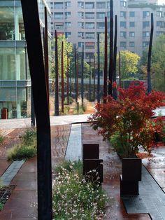 floorworks by agence ter landscape architecture 08 « Landscape Architecture Works | Landezine
