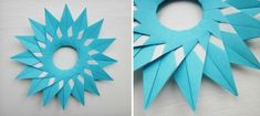 Learn more about Learning Origami Origami Rose, 3d Origami Herz, Origami Ball, Origami Dragon, Modular Origami, Origami Folding, Paper Crafts Origami, Origami Stars, Paper Folding
