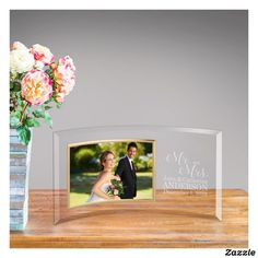 Pleasant to my personal website, within this occasion I'll teach you concerning wedding Signs Glass Frames. the best 20 wedding aisle signs ever. we've roundedup 20 of the best wedding aisle sig. Classic Picture Frames, Wedding Picture Frames, Wedding Frames, Wedding Signs, Engraved Picture Frames, Wedding Couple Pictures, Glass Photo Frames, Picture Engraving, Frames For Sale