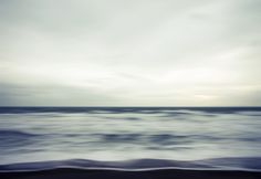 Bracklesham Bay, Seaside Cafe, New Nikon, Airplane View, My Photos, Frames, It Is Finished, Photoshop, Weather
