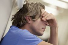 Feeling burned out? These tips can can help you recover from burnout and prevent it from happening again.