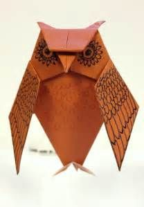origami owl - Yahoo Image Search Results