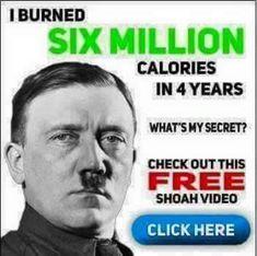 Hitler is my idol -dallas Dark Memes, Edgy Memes, Dankest Memes, Funny Memes, Hilarious, Sarcasm Meme, Autistic Memes, Easily Offended, Lol